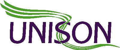 National Delegate Conference 2017